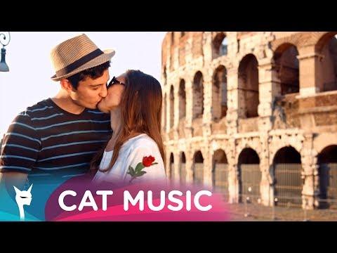 Directia 5 – Romantic story Video