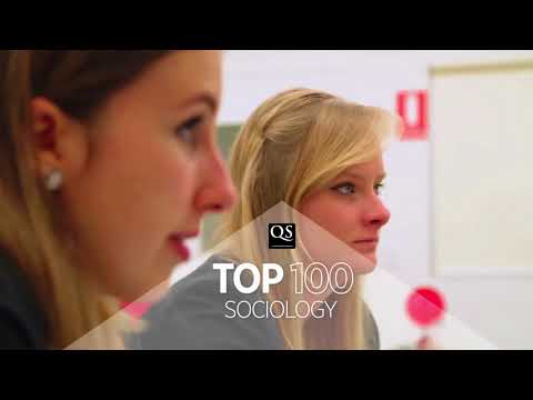 Western Sydney University - Video tour | StudyCo