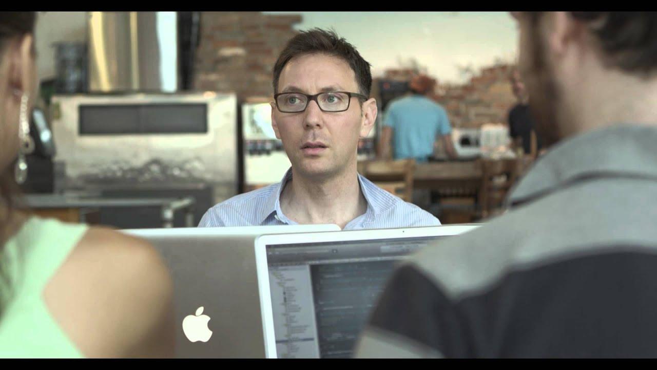 S**t Apple Fanatics Say, Part Two