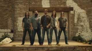 The Eagles - Seven Bridges Road (Home Free)