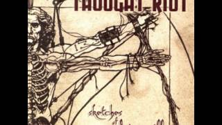 Cycle Of The Streets / Thought Riot