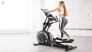 Best elliptical 2021 | Best elliptical for Home Use Review