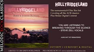 Hollyridgeland