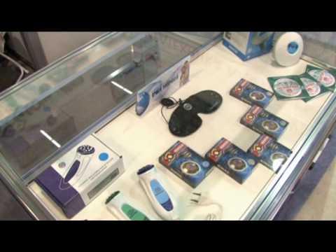Иммуномодуляторы в лечении простатита