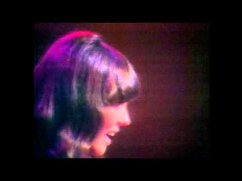 The Carpenters - Reason To Believe (HD)