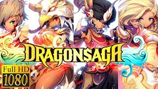 Dragonsaga Game Review 1080P Official Funigloo