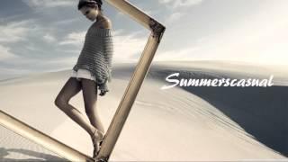 Disclosure - Latch feat. Sam Smith (Jessie Andrews Bootleg)