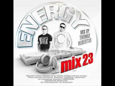 Energy 2000 Mix Volume 23 (Bonus Karnaval Edition 2011)