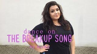 TECHIRFAN-The Breakup Song