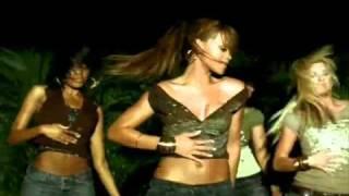 RIHANNA   TE AMO Reggaeton