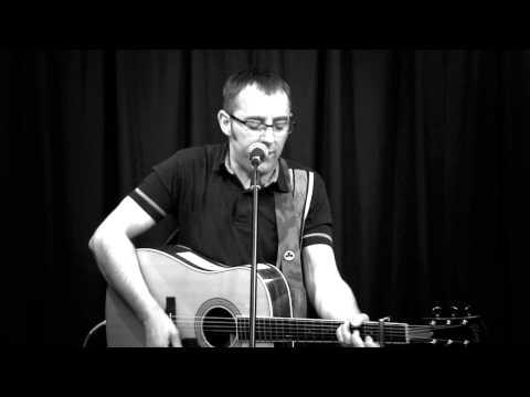 Freedom's Not a T-Shirt - Declan McLaughlin