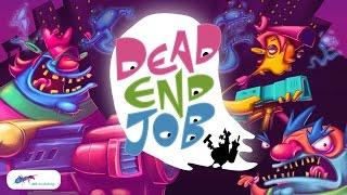 videó Dead End Job