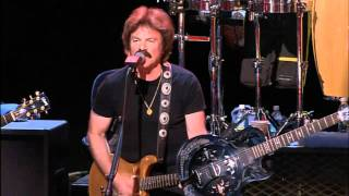 Rockin' Down the Highway - Doobie Brothers