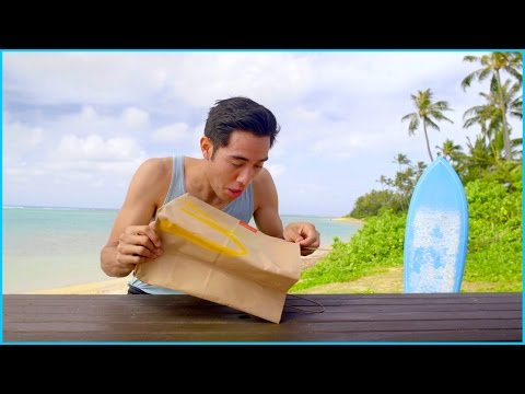 Top New Zach King Funny Magic Vines - Best Magic Tricks Ever Mp3