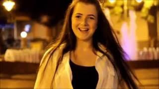 Татьяна Павлова -The Winner Takes It All ( cover ABBA)