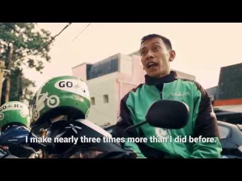mp4 Job History Gojek, download Job History Gojek video klip Job History Gojek