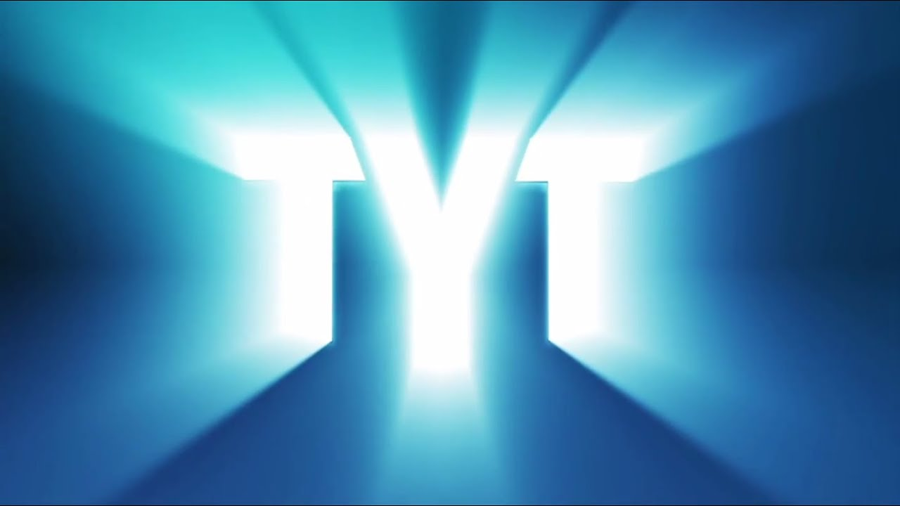 Must See TYT: Check Out Our Network Partners! thumbnail