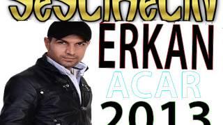 Erkan Acar -Zalim sevdiğim