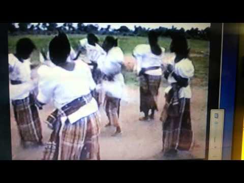 Download Egwu Ojeni Isheagu People Delta State Nigeria HD Mp4 3GP Video and MP3