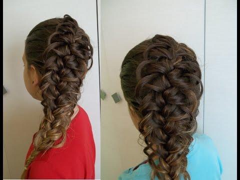 Czy jest możliwe, aby zwiększyć, jeśli włosy wypadają zdecydowanie
