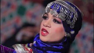 مازيكا هالة محمود - الكفاف 2 // Hala Mahmoud - Alkaffaf تحميل MP3