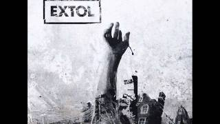 Extol - Faltering Moves