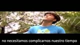 jason mraz i'm yours subtitulos ingles español.wmv