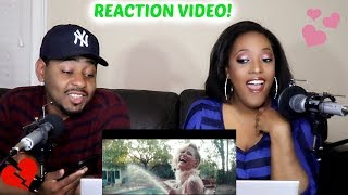 Sugarland   Babe Ft. Taylor Swift (REACTION)