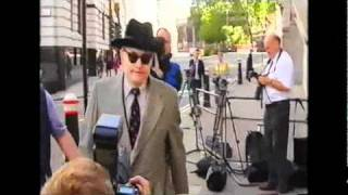 the madness of prince charming 2004  pt 4 adam ant