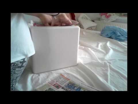 ... diy styroporbox-ziele | HD