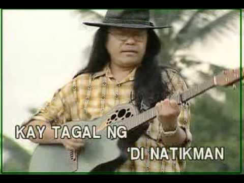 Halamang-singaw ay isang miyembro ng ointment