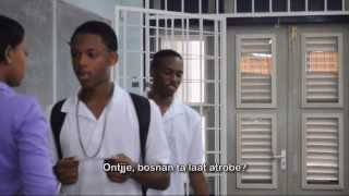 JPMusic - Djis Pami Wak Bo (Official Video) 2013