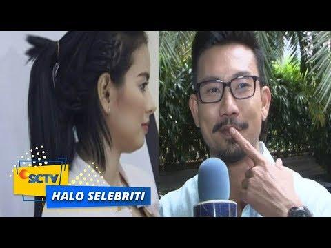 Denny Sumargo Bukan Ayah Biologis Anak dari DJ Verny - Halo Selebriti
