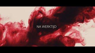 Videoproductie Korte film – NA WERKTIJD – Short Movie (2019)
