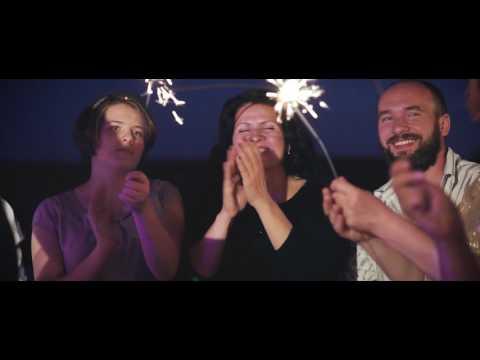 ХОТТАБИЧ_rv - Світло, звук, спецефекти., відео 20