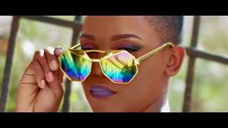Chiluba - LALA (Official Video)