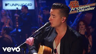 Andreas Gabalier - Home Sweet Home - MTV Unplugged (Music Video)