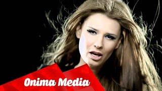 Kaltrina Selimi - Zero ( Official Video from IMAGINE ) HD