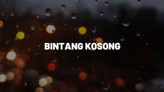 Download lagu Nugie Bintang Kosong Mp3