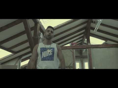 PA Sports - Mein Pain (Pain Tabak) Video