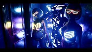 E11EVEN Miami Music Week 20 Trailer