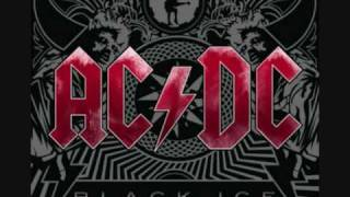Money Made AC/DC