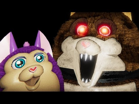 tattletail game xbox one