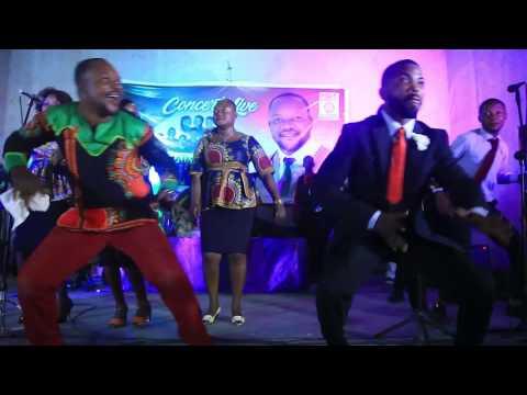 Download FANDA NA YO HD Mp4 3GP Video and MP3