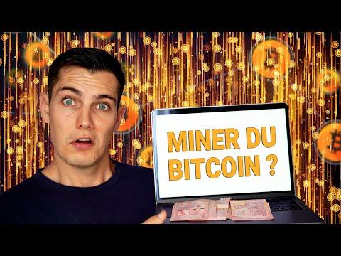 Godaddy bitcoin