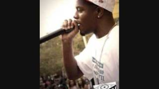 Dorrough feat. Fat B - Caramel Sundae (unOfficial Remix) prod. by DJ Five 9