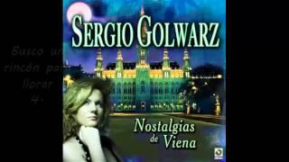 Mix de Canciones de Sergio Golwarz - Csardas | 1 Hora de música | Bailando en Csardas
