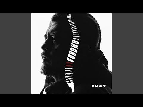 Fuat Ergin - Aile Mezarı (Allame Mix) klip izle