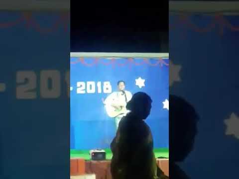 Bande Utkala Janani - Odisha Anthem