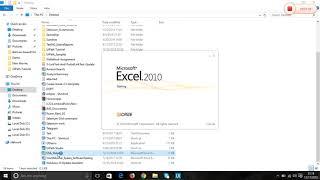 uipath excel automation examples - मुफ्त ऑनलाइन